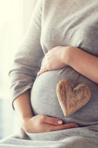 不妊治療休憩から妊娠したケース(着床不全)
